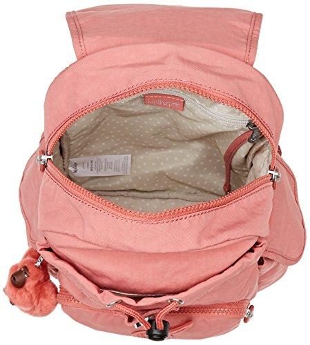 Rosa Kipling dream Zaini City Pink Donna Pack Mini wvqXvU8