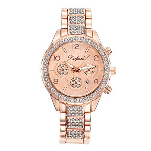 womens-luxury-crystal-quartz-calendar-stainless-steel-watch-arabic-numerals-sky-stars-bling-diamond-