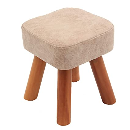 Outstanding Amazon Com Oli Stool For Child Wooden Shoes Bench Machost Co Dining Chair Design Ideas Machostcouk