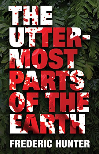 (The Uttermost Parts of the Earth)