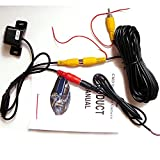 Buyee-Car-Rear-View-Kit-43-TFT-LCD-Monitor-Car-Reversing-Camera-170-Degree-Angle
