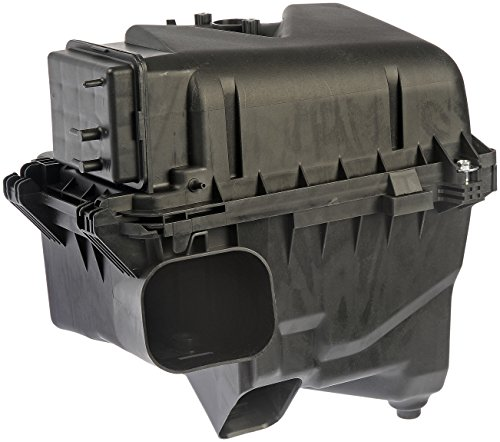 Dorman 258-522 Air Filter Accessories/Gasket