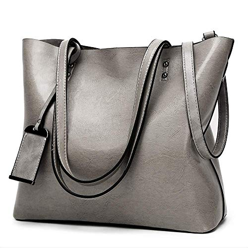 AILLOSA Purses and Handbags for Women Satchel Shoulder for sale  Delivered anywhere in Canada