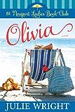 The Newport Ladies Book Club: Olivia