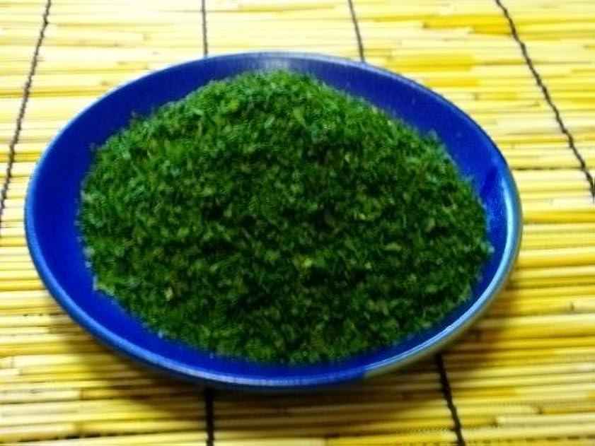 ソフィー一見キノコ三島食品 青のり 5g