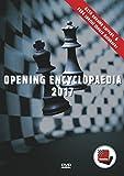 Chessbase Eröffnungslexikon 2017