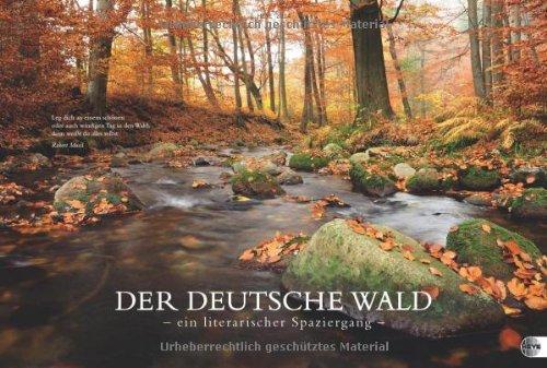 der-deutsche-wald-ein-literarischer-spaziergang-2014-mit-zitaten-deutscher-klassiker