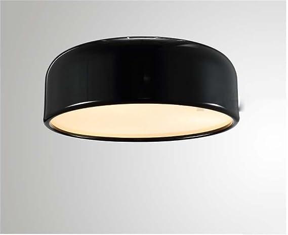 Moda faretti da soffitto wxp illuminazione a soffitto rotonda