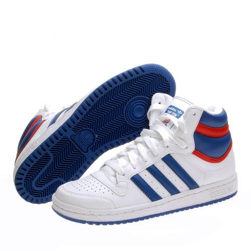Scarpe itE Adidas Top Hi Borse Ten JAmazon UMpqzVSLG