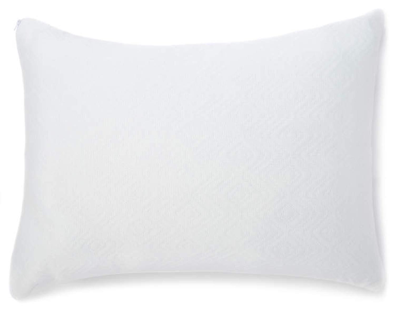 割引 ジェルメモリーフォーム枕     トリプルレイヤー快適&完璧な睡眠 - - アメリカ製 アメリカ製 B07PG19GH2, La Victoire:4c3755e3 --- svecha37.ru