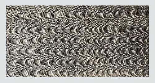 faller-222569-wall-board-roman-cobblestones-25x125cm