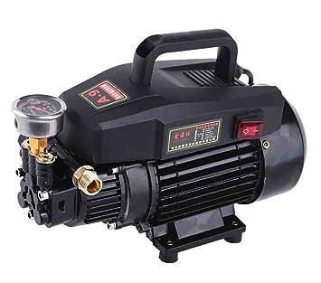 OOFS Lavadora de Alta presión Hogar 220V eléctrico Autocebado ...