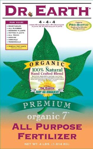 dr-earth-734-organic-7-all-purpose-fertilizer-25-pound
