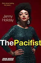 THE PACIFIST (NEW WAVE NEWSROOM BOOK 3)