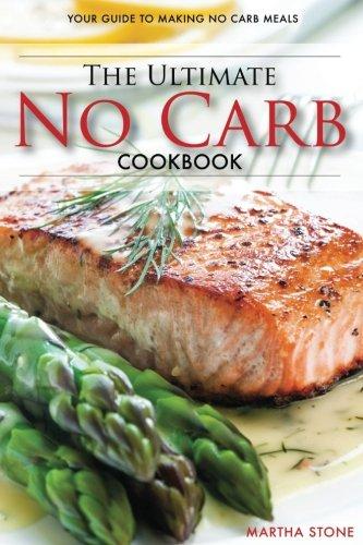 no pasta cookbook - 2