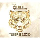 Tiger Blood