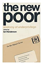 The New Poor