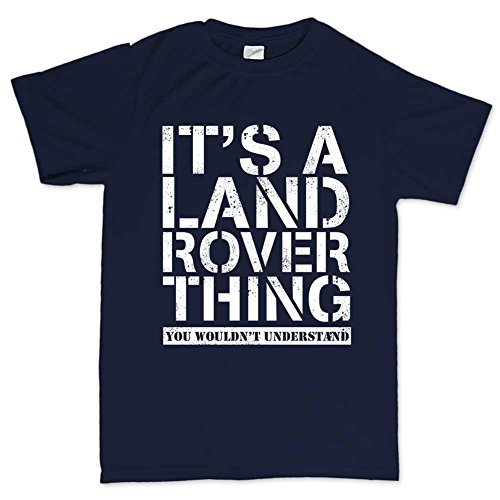 its-a-land-rover-thing-off-road-funny-t-shirt-l-navy-blue