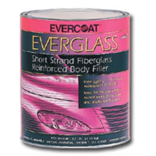 Everglass? Body Filler - Gallon-2pack by Fibreglass Evercoat (Image #1)