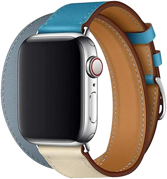 Top 6 Apple Watch Bands Hermes
