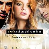 Death and the Girl Next Door | Darynda Jones