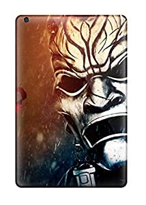 Jill Pelletier Allen's Shop Tpu Fashionable Design K Wallpapers Art Rugged Case Cover For Ipad Mini 3 New 4676988K67497387