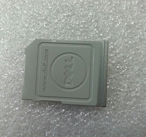 Dell 391NN SD Card Blank Latitude E6430 by Dell (Image #1)
