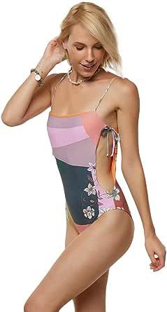 O'Neill Women's Cindy 1 Pc. Swimwear
