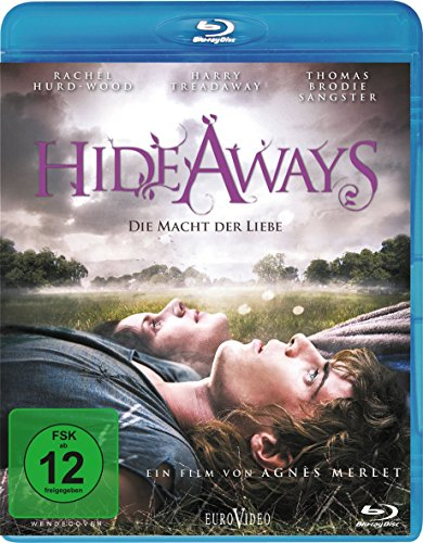 hideaways-2011-hide-aways-non-usa-format-blu-ray-regb-import-germany-