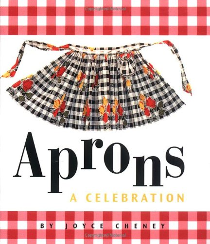 Aprons: A Celebration (Miniature Editions) PDF