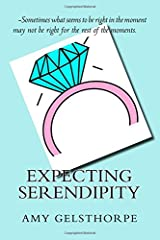 Expecting Serendipity Paperback