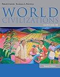 World Civilizations 7th Edition