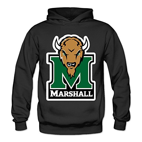 Custom papers for college sweatshirts