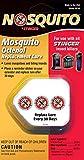 Stinger Nosquito NS16 Mosquito Octenol Lure Insect