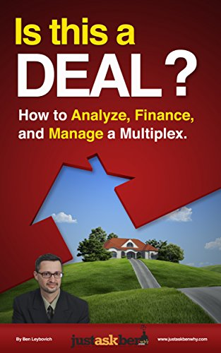 is-this-a-deal-how-to-analyze-finance-and-manage-a-multiplex
