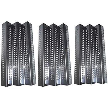Amazon.com: Música City 90351 de metales Acero Inoxidable ...