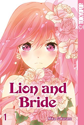 Lion and Bride