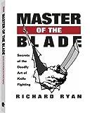 Master of the Blade, Richard Ryan, 1581605641