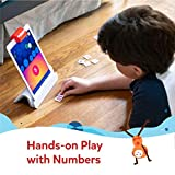 Osmo - Genius Numbers Game - Ages 6-10 - Math