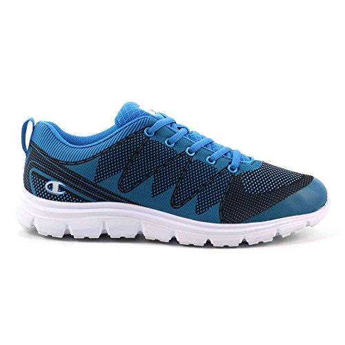 Champion m-scarpa Pax 2317 RBL/NBK cheap big discount discount shop for discount from china finishline sale online SvgaPJIjmO