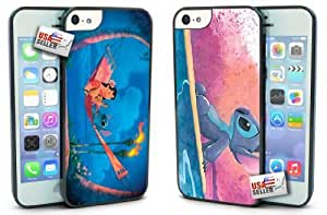 Diy Disney Finding Nemo Black Hard Plastic For Samsung Galaxy Note 2 Cover