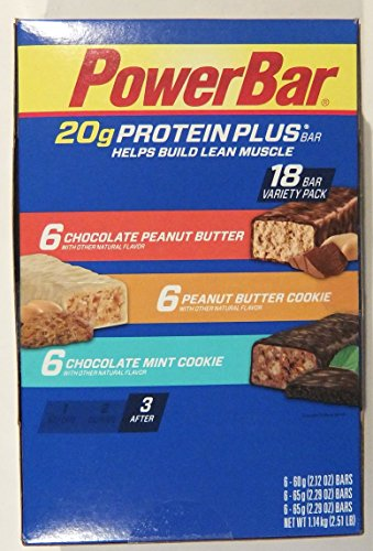 powerbar-proteinplus-20g-protein-recovery-bar-variety-pack-18-bars