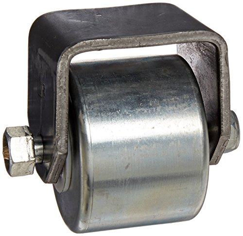 Ultra Fab 48 979023 Weld Jumbo Roller product image