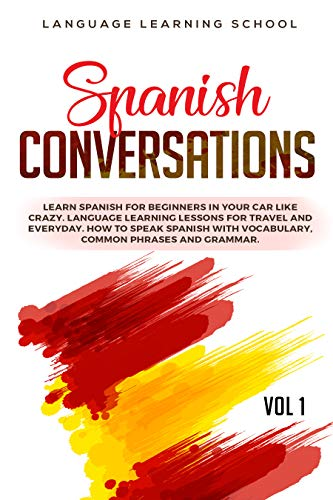 ENHANCE YOUR SPANISH!           Are you one of those people who are trying to learn and master the Spanish language?           Have you been trying too hard to learn the language but simply can't get the way to widen your vocabulary?      ...