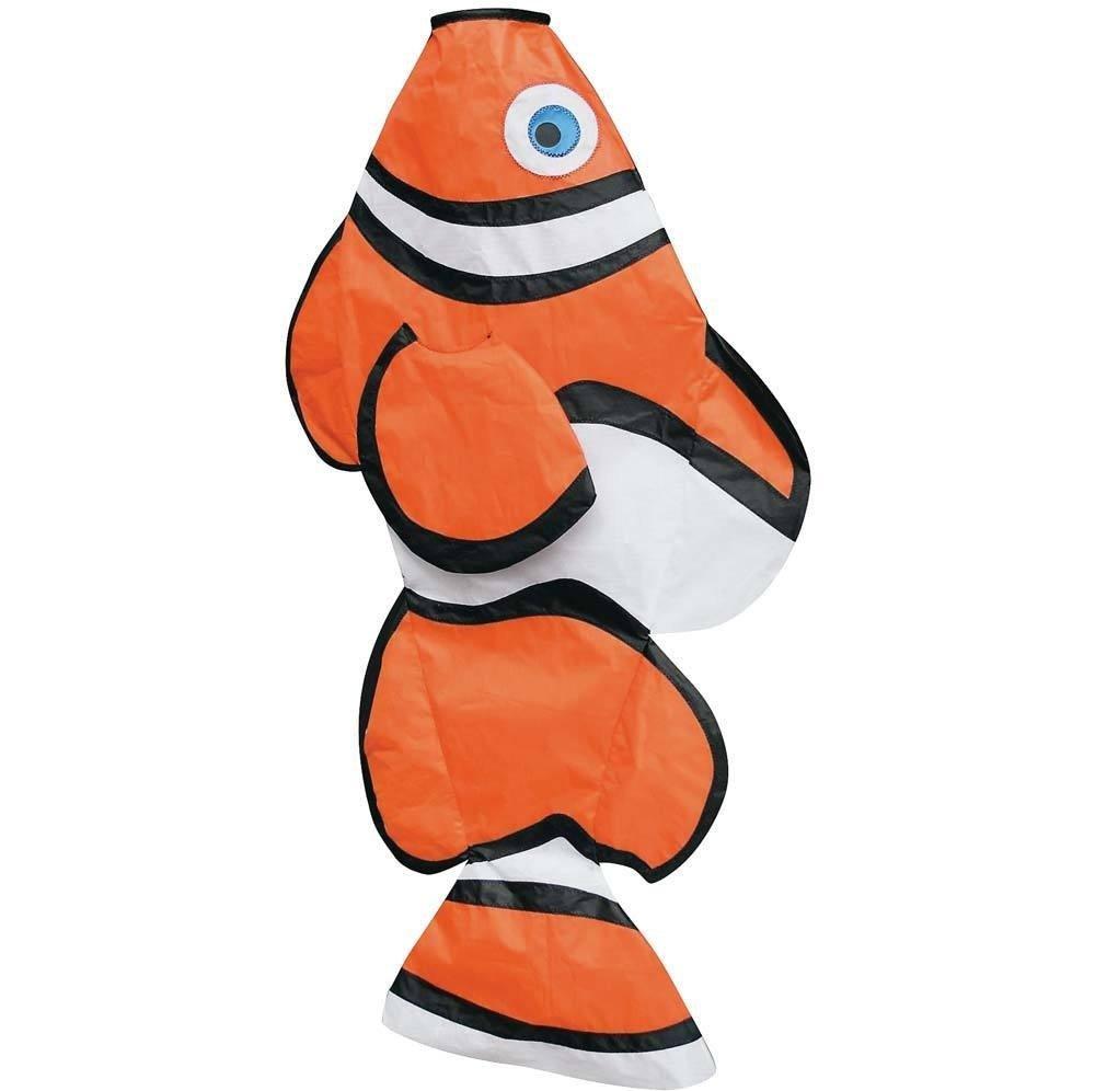 Skydog Clownfish Skydog Kites 72