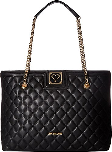 love-moschino-womens-superquilted-large-tote-black-handbag