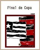 Final de Copa (Coleção