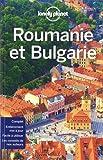 Roumanie et Bulgarie - 4ed
