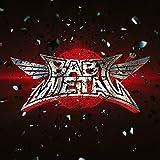 Babymetal - Babymetal special edition digipack