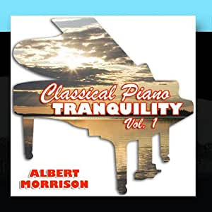 tranquility latino personals Beginner to intermediate, all harps arrangements for beginning to intermediate players of 34 to 36 string harps keys range from one flat to four sharps eleven out of the sixteen pieces.